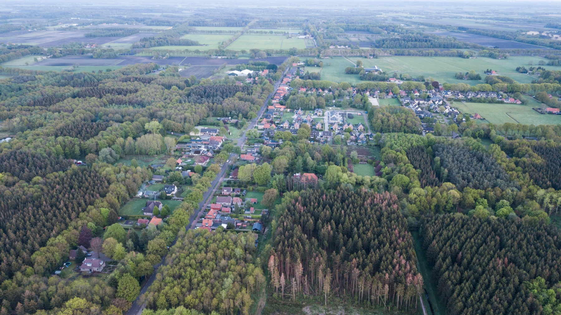 Noordwolde